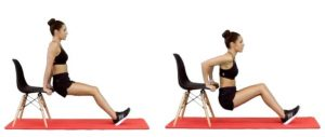 at-home bodyweight exercise Triceps-Women-3-Triceps-Dip-min