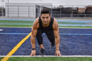 mdforkos - workouts that don't feel like working out